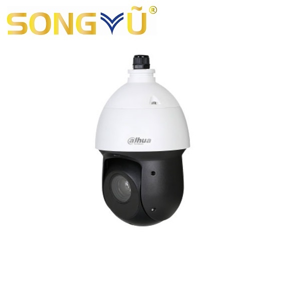 Camera Speed Dome Dahua DH-SD59225U-HNI