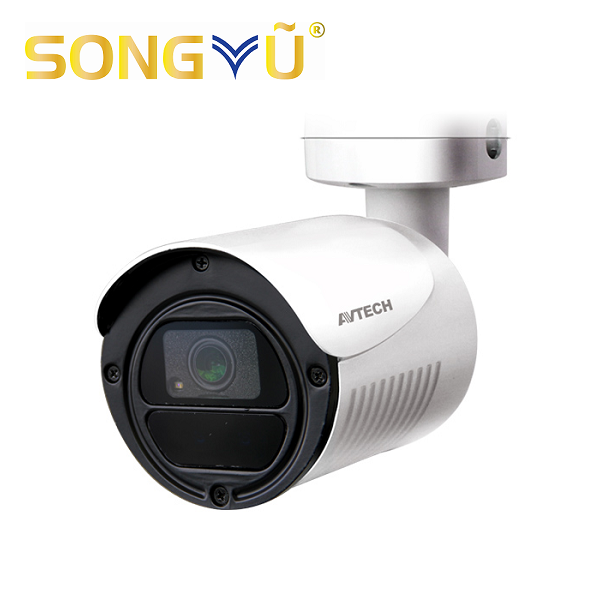 Camera AVtech DGC1105 2.0mp