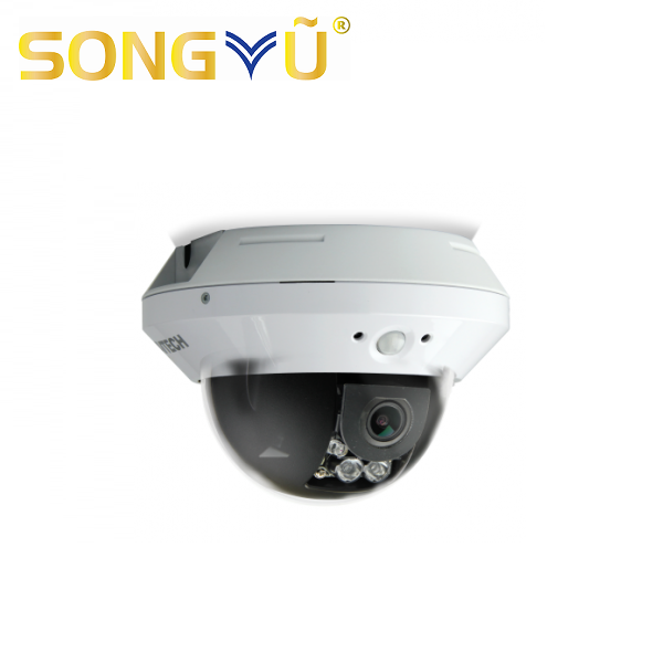 Camera AVTECH AVT1203 2.0MP
