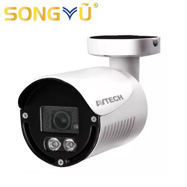 Camera AVtech AVT1105 2.0mp