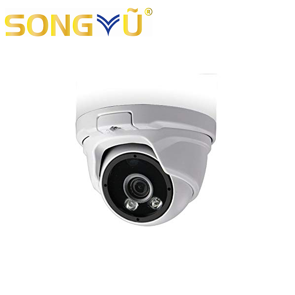 Camera AVtech AVT1104 2.0mp
