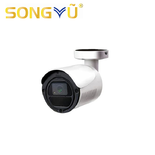 Camera IP AVTECH  DGM1105QSP (AP,QSN, QSP/F36) 2.0MP
