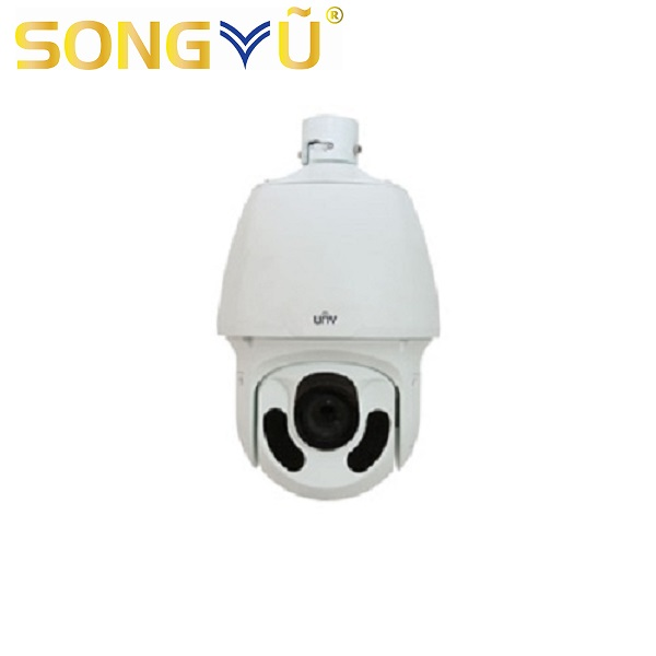Camera Speed Dome UNV IPC6222ER-X20-B