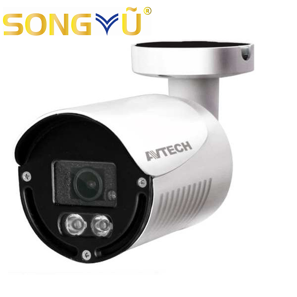 Camera Avtech DGC1125 2.0mp