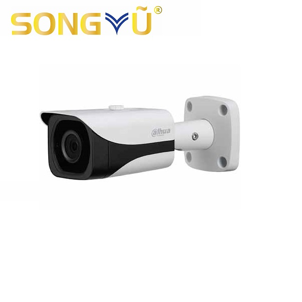 Camera IP Dahua DH-IPC-HFW4230MP-4G-AS-I2